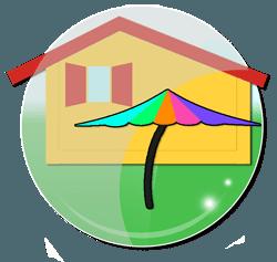 Gites et chambre Hôtes le Mas des Iles